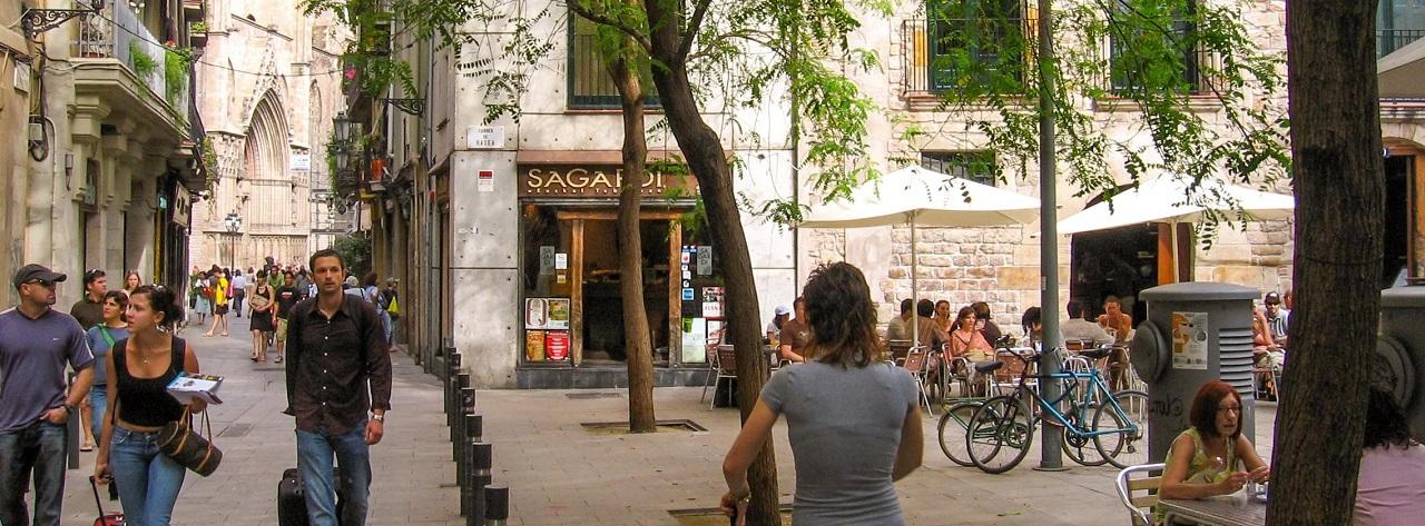 Barcelona-1280