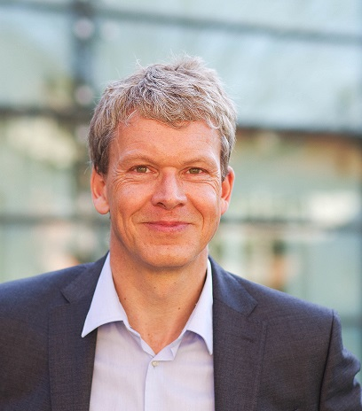 Honorar-Finanzanlagenberater Thomas Hagel